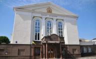 У Луцьку святкування Великодня перенесуть в Палац культури