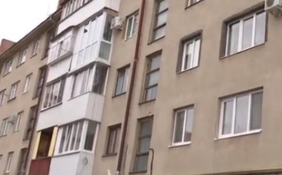 Лучанка придбала квартиру з багатотисячними боргами за комуналку