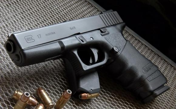 У США в паніці скуповують вогнепальну зброю