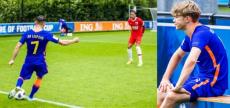Тайми по 30 хвилин і безліч замін: ФІФА готує революційні зміни у правилах футболу