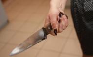 Встромила ніж у пах: жінка жорстоко вбила чоловіка під час сварки