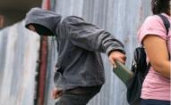 Роми ледь не пограбували  лучанку просто в центрі міста