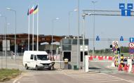 Польща відкриває кордони для українських туристів