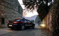 В Італії українка випала з вікна і загинула - ЗМІ