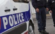 Поліцейські замість наркотиків конфіскували мармелад
