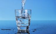 Вода стане максимально корисною, якщо у неї додати лише один інгредієнт