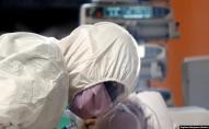 Від коронавірусу почали частіше страждати діти і молодь