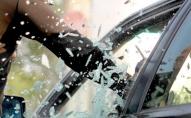 Вистрибнула під час руху автомобіля: у Ківерцях загинула 22-річна дівчина