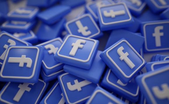 Facebook готовий заплатити $1 млрд за цікаві новини