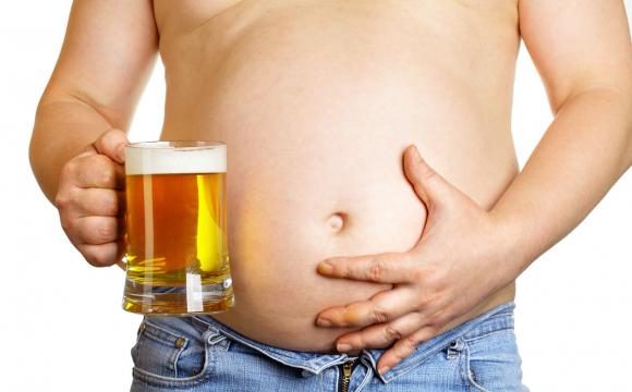 Медики розповіли про незворотні наслідки щоденного вживання пива