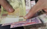 Українцям підвищать мінімальну пенсію: назвали дату та суму