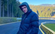 «Українська блогосфера: за ким варто слідкувати»: Сергій Бунда