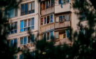 Розповіли, скільки українці беруть іпотечних кредитів і за якими ставками