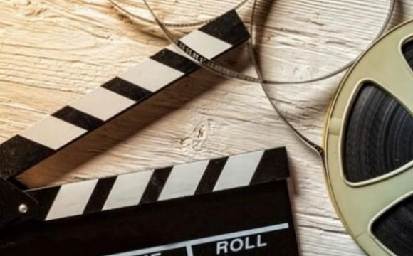 Фільм волинського священника завоював приз глядацьких симпатій на міжнародному фестивалі