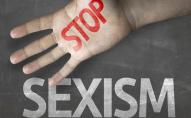 Сексизм поза законом: Верховна рада ухвалила законопроект