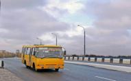 У Луцьку збільшать кількість автобусів до Нового ринку