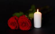 У Рожищі ветеран АТО скоїв самогубство: сьогодні прощання