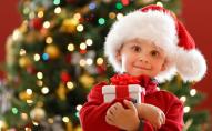 Новий рік та Різдво: українці матимуть додаткові вихідні