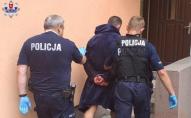 У Польщі виявили тіло 34-річної українки