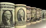 Долар впав, євро тримається: курс валют у Луцьку на 15 грудня