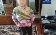 Поліцейські відшукали 81-річну бабусю, яка втекла з геріатричного пансіонату