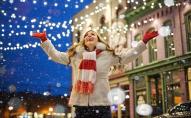 У грудні українці відпочиватимуть дев'ять днів: календар свят