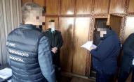 Смерть співробітниці колонії: заступнику начальника повідомили про підозру