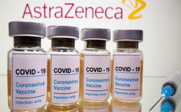Данія поділиться вакциною AstraZeneca з біднішими країнами, через те, що вона не якісна