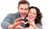 Мрія кожного чоловіка: топ-3 найкращі дружини за знаком Зодіака