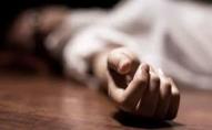 Ціна життя - 200 гривень: чоловік вбив рідну матір