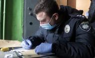 Журналіст відсудив у держави 600 тисяч за тримання в СІЗО. ФОТО