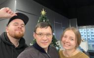 Власник українського телеканалу: Л/ДНР - не терористи