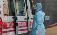 Жінка з Луцька ледь не померла від COVID-19: звинувачують сімейну лікарку. ВІДЕО