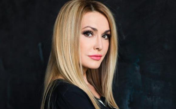 П'ятірка найвідоміших акторок України
