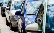 Правоохоронці мають право конфіскувати автомобіль