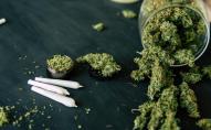 У країні повністю легалізували марихуану