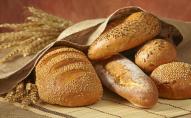 Ціна на хліб зросте?