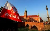 У Польщі спростять працевлаштування українців