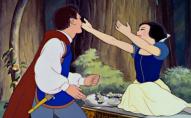 Феміністки вимагають переписати казку про Білосніжку та сімох гномів