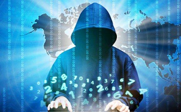 Хакери завдали збитків світовій економіці на трильйон доларів