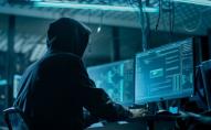 Глава Microsoft: найнебезпечніша кібератака в США - справа рук РФ