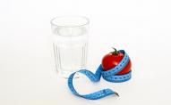 Експерти назвали вагу, яку можна безпечно скинути за тиждень