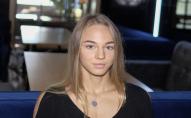 Українка виборола першу медаль на олімпіаді