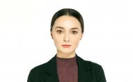 Відому українську актрису побили? ФОТО