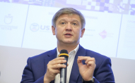 Скільки має заробляти українська родина