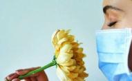 Як швидше повернути нюх після коронавірусу?