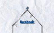 Люди шоковані: Фейсбук запустив новий сервіс, де можна буде молитись онлайн