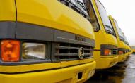 Міністр обіцяє відстоювати громадський транспорт на час локдауну