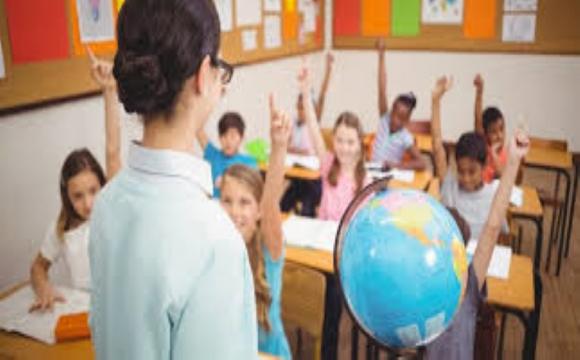 Двоє вчителів з України потрапили до ТОП-50 педагогів світу