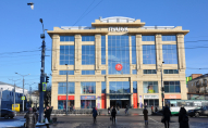 Луцьк посів 11-е місце у рейтингу комфортності: які міста вдалося випередити